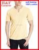 hot sale bulk plain t shirt with Featuring crew neckline