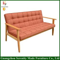 Factory Price Export Quality sofa cover design with low price