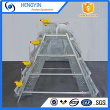 2015 new design best sale chicken egg layer cages for sale