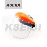 Face Shield/ Safety Face Shield - KSEIBI