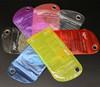 Cell Phone Waterproof Bag 20m Mobile Phone Waterproof Bag