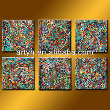 High Quality hand paint oil painting