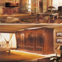 Model furniture bedroom of bedroom new model for bedroom furniture 2014