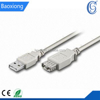 Wholesale products usb 3.0 data link cable