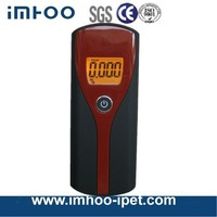 wine alcohol content tester