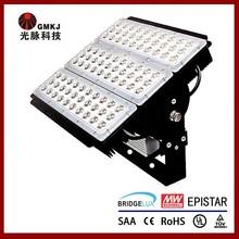 Saving-Energy Ce Rohs Qualified New Innovation Good P New Design With Super Thin 60-180w LED flood light 120W LED flood light