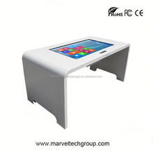 interactive mutil touch screen usb multi touch screen