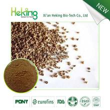 tartary buckwheat extracts