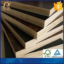 Tego Film Faced Best Quality Plywood