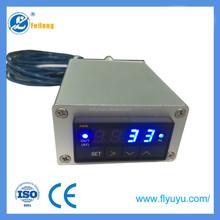 Feilong FL8720 LCD temperature controller pid