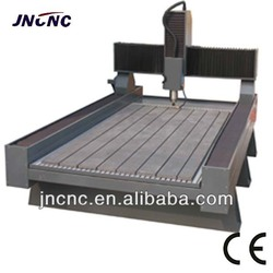 High Quality Powerful China Lost Cost Marble Router 1224 Price