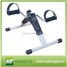 New Fashion Product fitness equipment pedal bike mini stepper bike