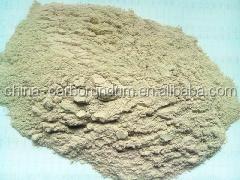 Aluminium Soil For Cement
