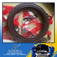 Free Samples High Quality Rubber NBR Oil Seal for motorcycle withi TC Skeleton size 42*55*7