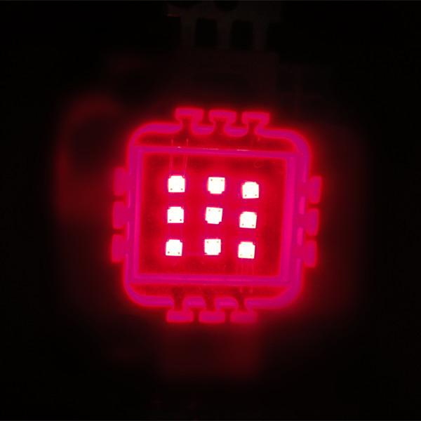10w Red 620nm 630nm 640nm 650nm 660nm High Power LED Diode.jpg