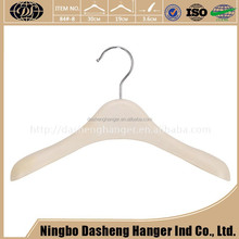 2015 Top Grade Brand Clothes Hanger Practical Clothes Hanger Patent
