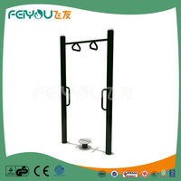 2015 Outdoor Gym Equipment Functional Impulse Fitness Equipment From China Market Manufacturer FEIYOU