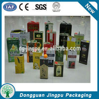 Low Price For Decoration Olive Oil Cans