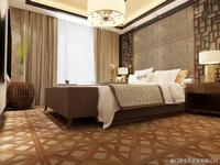 600x600mm Cheap matt finished porcelain wood texture tile flooring