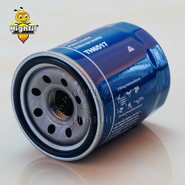 [SCHEMATICS_4HG]  Car engine fram oil filter lookup performance eco oil filter for  15400-PLC-004, View car oil filter, highfil Product Details from Zhejiang  Topyauld Motor Parts Co., Ltd. on Alibaba.com | Fram Fuel Filter Lookup |  | Zhejiang Topyauld Motor Parts Co., Ltd. - Alibaba
