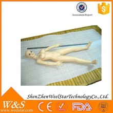 Best silicone inflatable adult dolls inflatable dolls for bondage sale