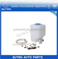 auto windshield washer pump