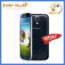 Mobile Phone For Samsung galaxy S4 MINI/i9190 9H 0.33MM 2.5D Tempered Glass Screen Protector