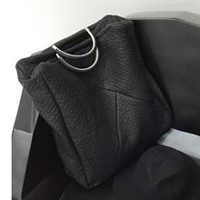 Hotsale suppliers korean tote bag ladies handbags fashion big tote bag SY6214