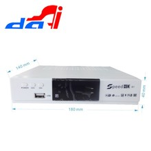 decodificadores chile nagra 3 speed hd s1 iks sks twin tuner decodificador digital hd