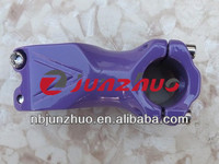 top quality competitve price made in china JZ-BL01 bicycle handlebar,bike handlebar,Aluminum Alloy handlebar