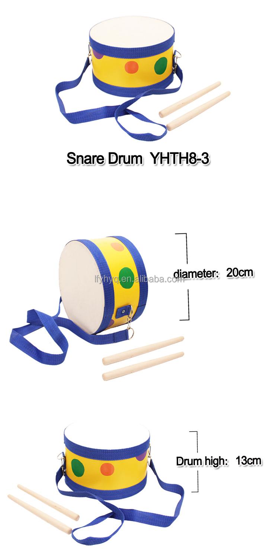 children marching snare drum.jpg