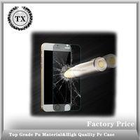 Premium 9h hardness safeguard screen protector
