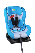 2015 America Hotsale New design Baby Car seat