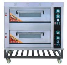 bread oven BO-16