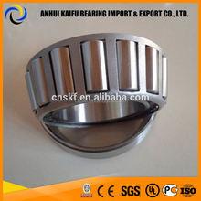 31319 J2 Bearing 95x200x49.5 mm Tapered Roller Bearing 31319J2
