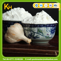 25kg textile grade modified corn starch for food