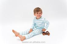 Children Baby Boys Girls Clothing Sets girls kids Clothes suits pant+shirt sleepwear fashion cotton pajamas