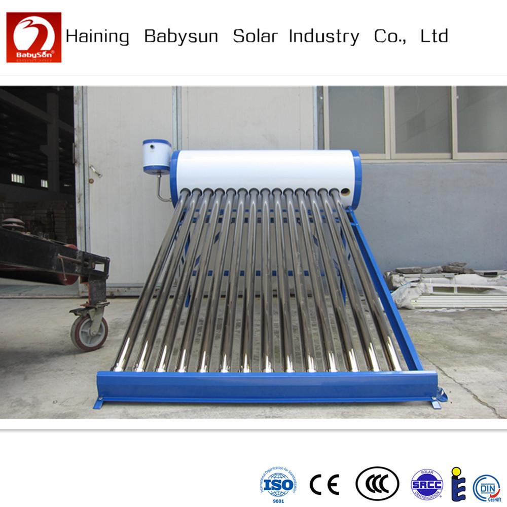 solar water heater system1.jpg