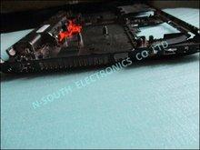 NEW Laptop bottom case for gateway ne56r ne51b for acer e1-571 ap0nn000100