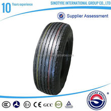 Economic best selling car tyre car tire sand buggy