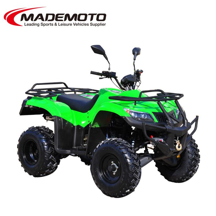 mademoto-750-750.jpg