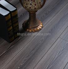 Laminate Flooring Oiled Cholocate Walnut 14mm