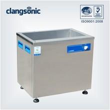Industrial car parts ultrasound washing equipment/ultrasound washing machine for car engine parts,heat exchanger washing line