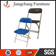 Factory Wholesale Kids folding chair JC-A35