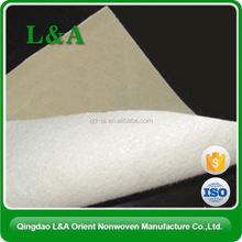 Felt-Coconut fiber-Felt for Mattress Usage