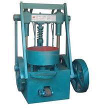 Full Closed Honeycomb Briquette Machine / coal dust briquette machine / Cooking Coal Making Machine
