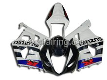 03-04 GSXR1000 K3 ABS motorcycle body part for Suzuki