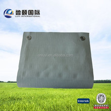 swimming pool drain cover outdoor light cover sun pack sheet