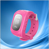 GPS Watch Phone android 4.4 wifi Bluetooth Smart watch emergency call button gps