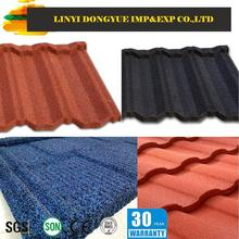 steel roofing shingles prices copper shingle fireproof aluminum panel